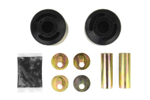 Whiteline Radius Arm to Chassis Bushing ( Part Number: W83392)