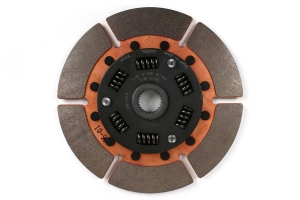 Exedy Replacement Clutch Disc Type A ( Part Number: DM16DA)