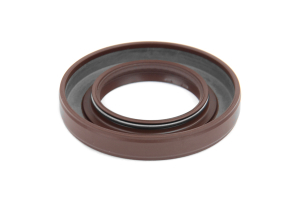 Subaru OEM Cam Seal 32x55x8.5  ( Part Number:  806732160)