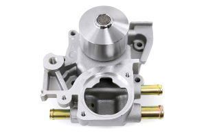 Gates Water Pump ( Part Number: 43548)
