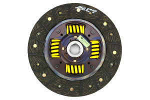 ACT Performance Street Disc Replacement SB3 / SB5 ( Part Number: 3000502)