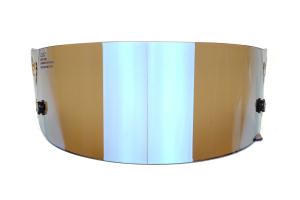 HJC Shield RST Blue ( Part Number: 2BL)