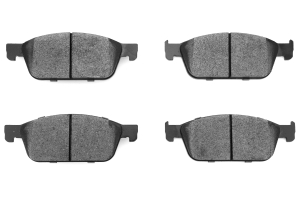 Hawk HPS Front Brake Pads  ( Part Number: HB712F.680)