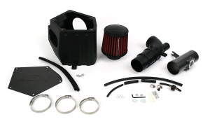AEM Cold Air Intake ( Part Number:AEM 21-678C)