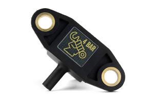 Omni Power 4 Bar MAP Sensor ( Part Number: MAP-SUP-4BAR)