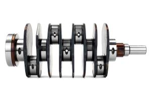 Subaru OEM Forged Crankshaft ( Part Number:  12200AA330)
