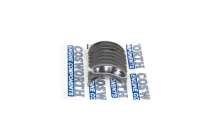Cosworth Rod Bearing Set Size 1 ( Part Number: PR7893)