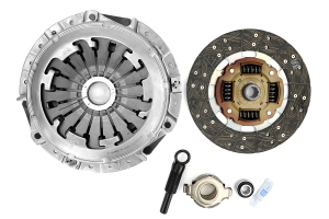 Exedy OEM Replacement Clutch Kit ( Part Number: KIS01)