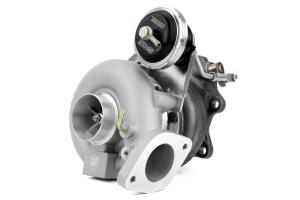 Cavalli Turbo Stage 2 Ball Bearing Turbo ( Part Number:  CTB30WRX08)