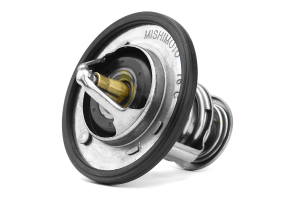 Mishimoto Racing Thermostat  ( Part Number: MMTS-BRZ-13)
