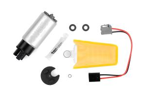 DeatschWerks DW65c Series Fuel Pump w/ Install Kit  ( Part Number: 9-651-1010)