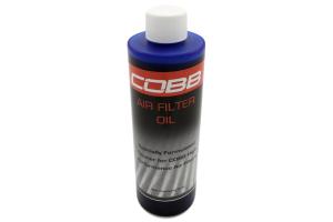 COBB Tuning Short Ram Intake Cleaning Kit ( Part Number:COB 700200B)