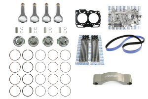 Cosworth 99.5 Motor Build Package 08-17 STi ( Part Number:COS1 99.5KIT1)
