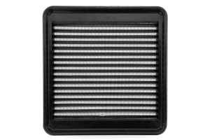 aFe Direct Fit Magnum Pro Dry S Performance Air Filter ( Part Number:  31-10161)