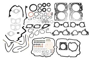 Subaru OEM Complete Gasket Kit ( Part Number:  10105AB080)