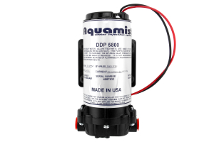 Aquamist HFS-2 High Flow Water Injection System  ( Part Number: 806 082)