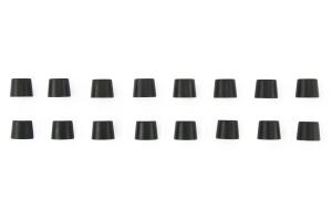 Manley Performance Loc-Bead Valve Locks ( Part Number: 13016-8)