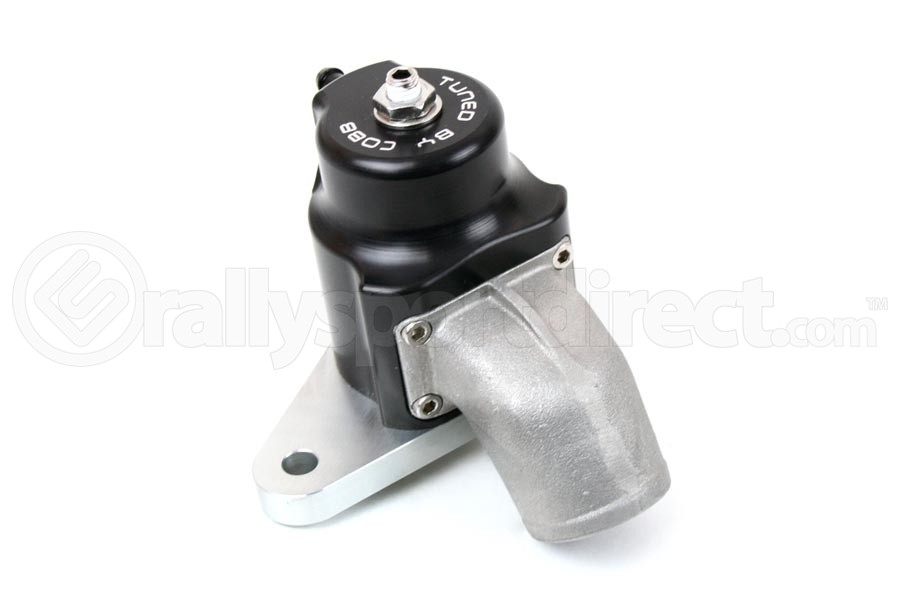 COBB Tuning Blow Off Valve ( Part Number:COB 712650)