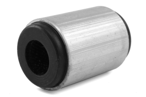 Whiteline Front Inner Lower Control Arm Bushing ( Part Number:WHI W51709)