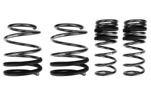 Eibach Pro-Kit Lowering Springs ( Part Number: 7723.140)