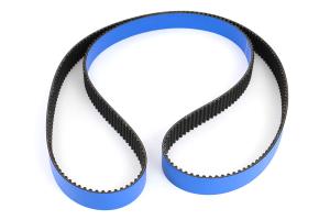 Gates Racing Timing Belt  ( Part Number:  T328RB)