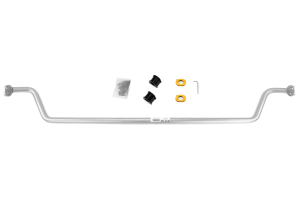 Whiteline Front Sway Bar 22mm Adjustable ( Part Number:  BSF39Z)