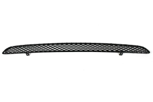 GrillCraft Hood Scoop Grill Black ( Part Number: SUB1715B)