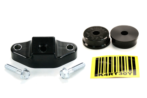 Kartboy Shifter Bushing Combo ( Part Number: KB-003-5COMB)