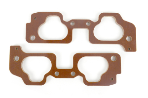 GrimmSpeed Phenolic Thermal Spacer 8mm ( Part Number: 017001)
