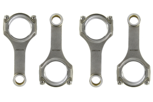 Tomei Forged Connecting Rods ( Part Number:  125008)