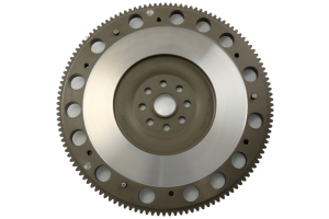 Exedy Lightweight Flywheel ( Part Number:  TF02)