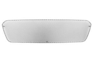 GrillCraft Upper Grill Silver ( Part Number: SUB1739S)