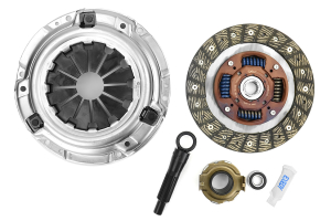 Exedy Stage 1 Organic Clutch Kit  ( Part Number: 08801A)