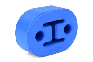 Cusco Exhaust Hanger 12mm Blue ( Part Number:CUS A160 RM002B)