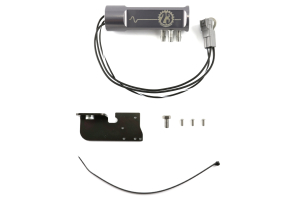 Company23 Anti-Surge Boost Control Solenoid ( Part Number: 524)