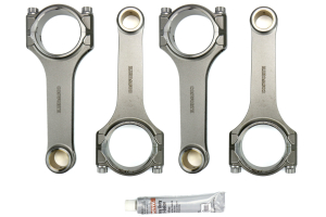 Cosworth Connecting Rod Stroker HD ( Part Number: 20025438)