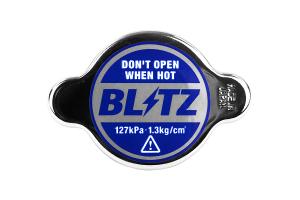 Blitz 1.3 Bar Radiator Cap Type-1 ( Part Number: 18560)