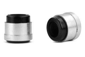 Whiteline Upper Outer Control Arm Bushing  ( Part Number: W63322)