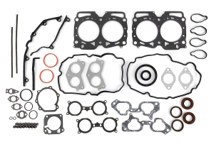 Cometic Complete Gasket Kit ( Part Number:COM PRO2045C)
