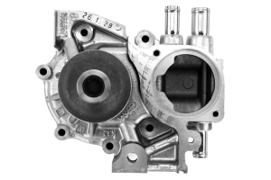 Subaru OEM Water Pump ( Part Number: 21111AA240)