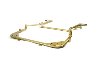 Beatrush Super Light Subframe  ( Part Number: S86016PB-SFG)