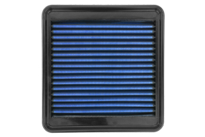 aFe Direct Fit Magnum Pro 5R Performance Air Filter ( Part Number: 30-10161)