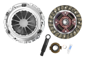 Exedy Stage 1 Organic Clutch Kit  ( Part Number: 08806)