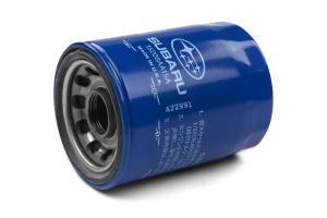 Subaru Genuine OEM Oil Filter ( Part Number:  15208AA15A)