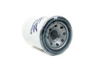 Power Enterprise Mitsubishi Evolution 8/9 Mag Power 2 Oil Filter ( Part Number:POW OF-04A-2)