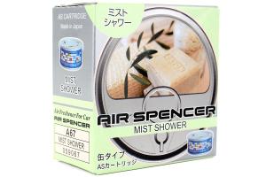 Eikosha Air Spencer AS Cartridge Mist Shower Air Freshener ( Part Number: 59067)