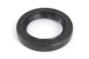 Gates Crankshaft Seal Front ( Part Number:GAT KS13427)