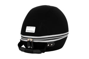 HJC Hard Shell Helmet Bag ( Part Number: HELMETBAG)