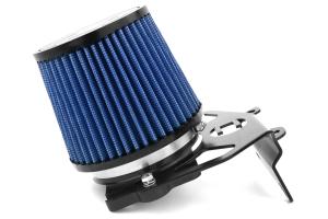 COBB Tuning Short Ram SF Intake System ( Part Number: 751100)