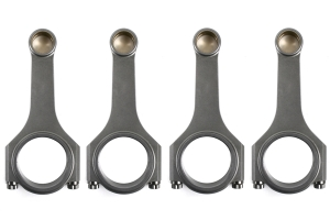 Brian Crower BC625+ Connecting Rods ( Part Number: BC6608)